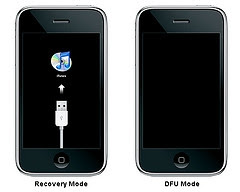 Iphone Recovery Mode Dfu Mode.jpg