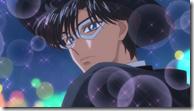 [Aenianos]_Bishoujo_Senshi_Sailor_Moon_Crystal_01_[1280x720][hi10p][B51DA29A].mkv_snapshot_21.04_[2014.07.08_08.58.32]