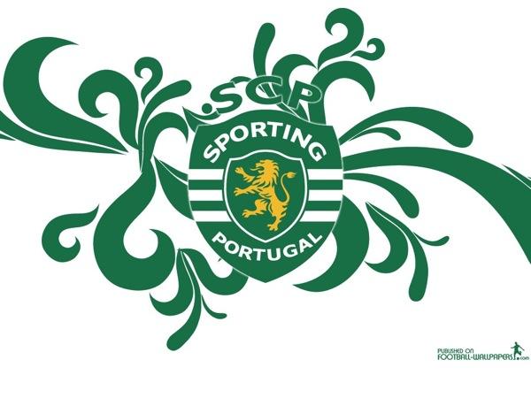 Sporting_V.jpg