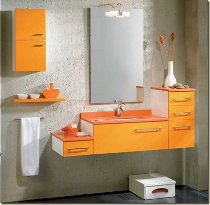 azulejos y muebles para baños3