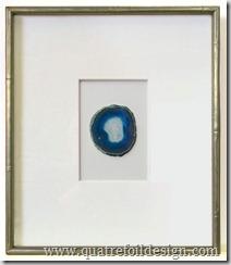 agate015