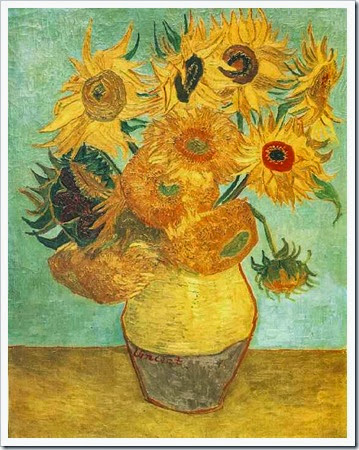 van_gogh_s_sunflowers