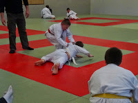 judo-adapte-coupe67-670.JPG
