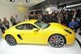 2013-Porsche-Cayman-34