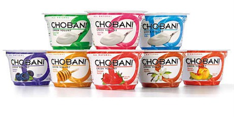 chobani1