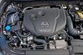 2014-Mazda3-Sedan-35