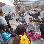 大感謝祭377.jpg