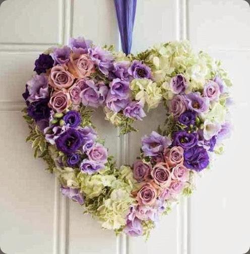 heart nadia di tullio flowers 1234108_687848417905921_409737321_n