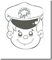 marinero (2)