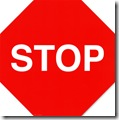 1400-2006~Sign-Stop-Posters
