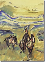 2001-julius-seyler--reisestationen-cover