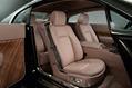 Rolls-Royce-Wraith-20