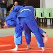 JudoKM_01.JPG