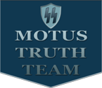 MOTUS Truth Team 3D-150_thumb[1]