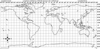 Latitud_longitud_mundo