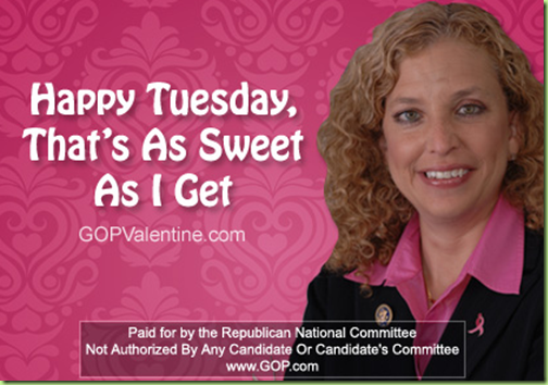 gopdebbie-valentine_thumb1