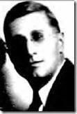 William J Brandenburg