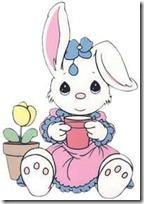 conejos pascua (3)