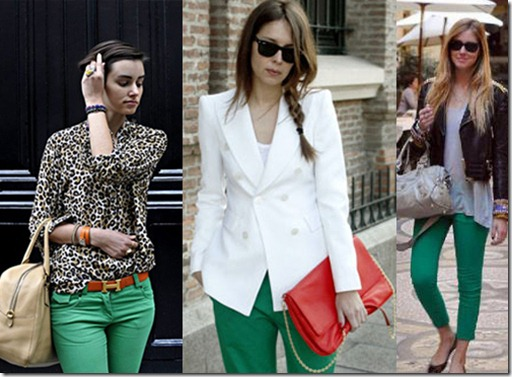 calc3a7a-verde-esmeralda-2