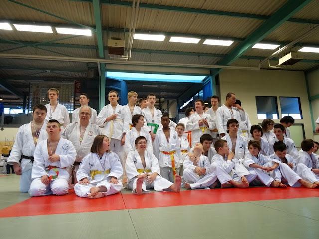 judo-adapte-coupe67-739.JPG