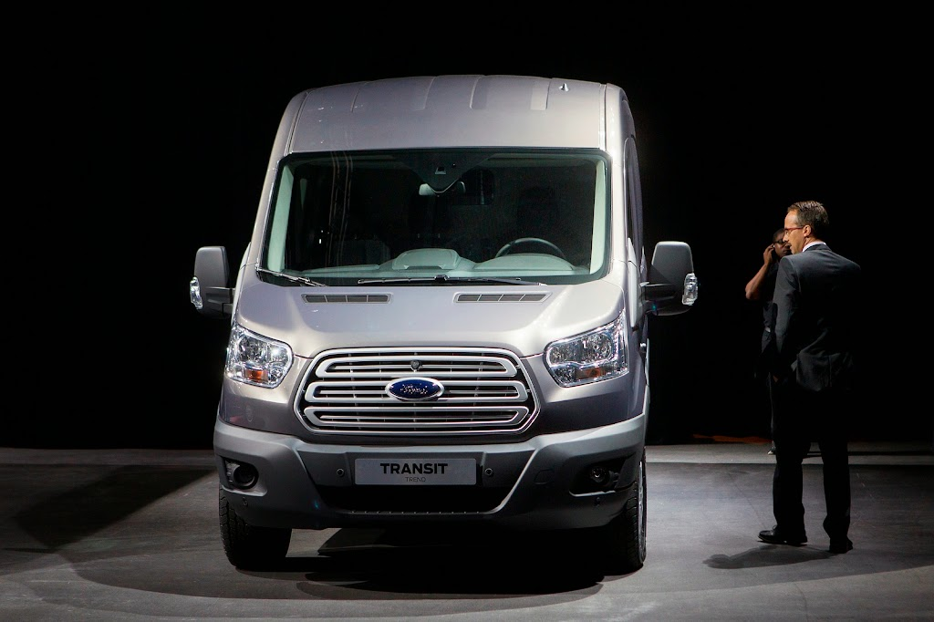155 ps ford transit fiyatlar 2014 yeni ford transit modelleri ve