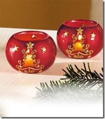 complementos-decorativos-adornar-mesa-navidad-L-rWmcfG