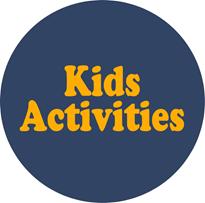 Kids Activiites