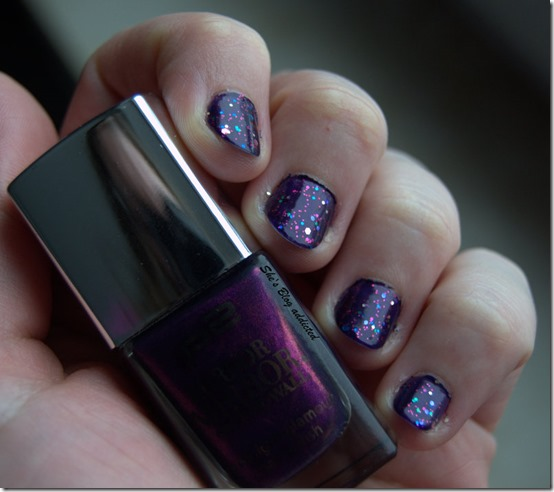 MaybellineGlitzertopper (2)