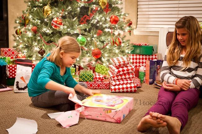 2012-12-24 Christmas Eve 67179