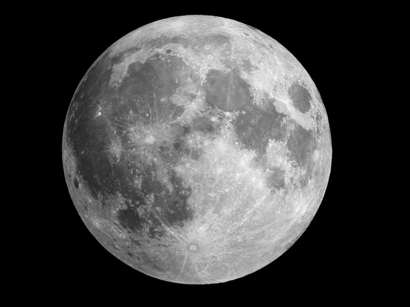 2010 01 29 full moon