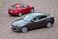 2014-Mazda3-Sedan-16