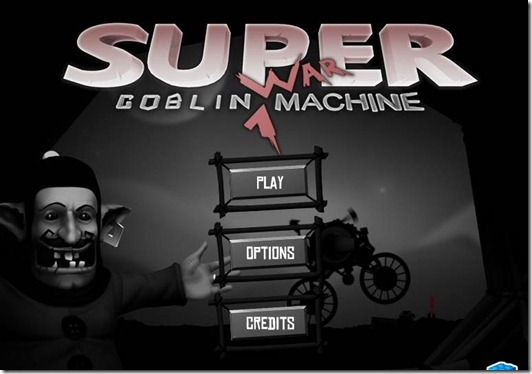 Super Goblin War Machine web game (19)