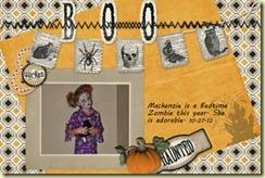 Halloween2012-Mackenzie