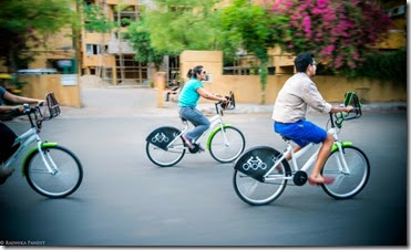 mybyk_ahmedabad_cycles_bicycle_concept_1