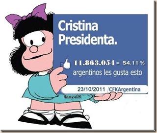 mafaldacristina_thumb1