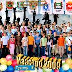 maestro_2009b.jpg