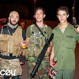 2014-07-19-carnaval-estiu-moscou-229