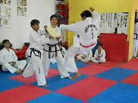 Examen a Cinto Negro Nov 2012 - 040.jpg