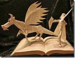 Book-Sculptures-1