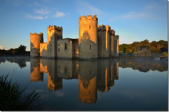 real-life-castles-20