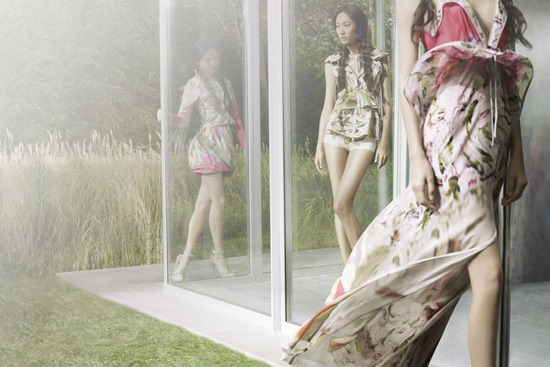 vera-wang-spring2012-campaign