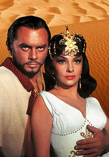 movie_queen_of_sheba2
