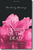 Desires of the Dead-BOUGHT
