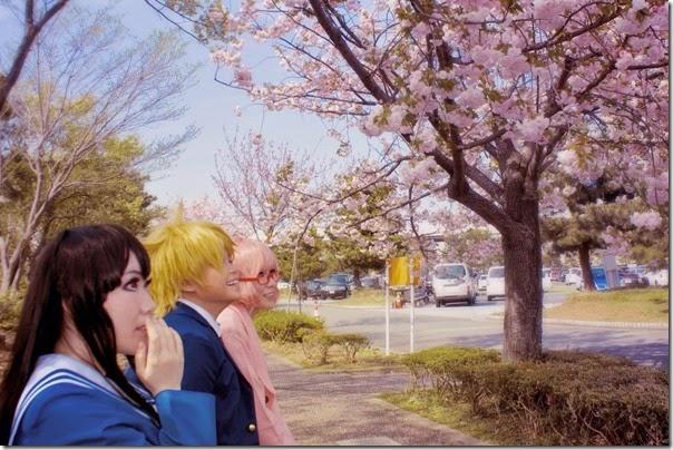 Photo 70 edit 2
