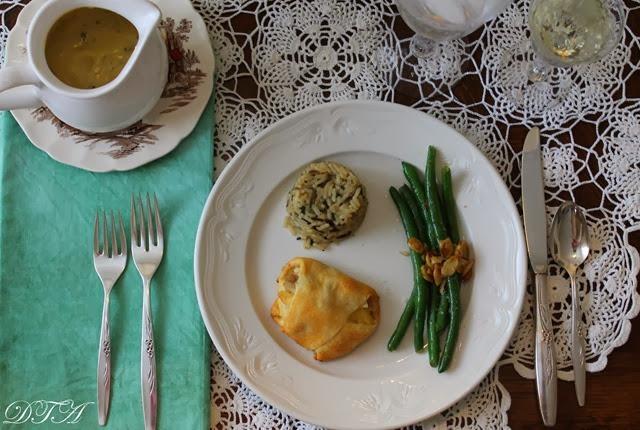 Elegant-dinner-for-8-106-002_thumb