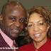 Pastor muere en Iglesia luego de confesar que fue infiel a su esposa