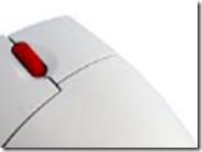 Rimuovere voci inutili dal menu del tasto destro del mouse con 4 utility