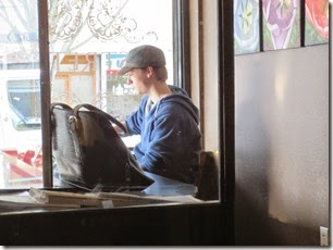 coffee shop 008