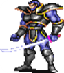 chefe-snes-kod-boss_knight