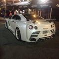 Radzilla-Nissan-GT-R-6